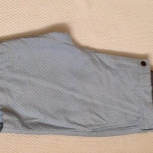"Men JCrew Stanton 9"" inseam short"